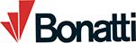 logo-BONATI