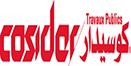 logo-COSIDER