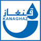 logo-KANAGHAZ
