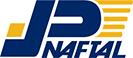 logo-NAFTAL