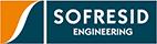 logo-SOFRESID